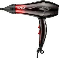 Фен для волос ROZIA HC-8180