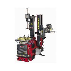 Шиномонтажный станок автоматический двухскоростной TС 528 IT + TECNOHELP ( МВ, Италия)