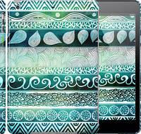 "Чохол на iPad 5 (Air) Візерунок v16 ""2849c-26"""