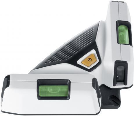 Линейный угольник 90º SuperSquare-Laser 4 Laserliner  081.134A
