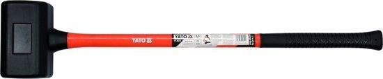 Молоток безынерционный YATO YT-46273 (Польша)