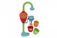 Игрушка для купания Baby Water Toys, развивающая игрушка, детская игрушка, фото 2