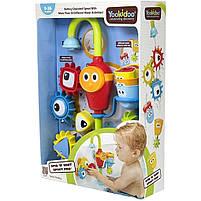 Игрушка для купания Baby Water Toys, развивающая игрушка, детская игрушка, фото 3