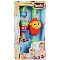 Игрушка для купания Baby Water Toys, развивающая игрушка, детская игрушка, фото 4