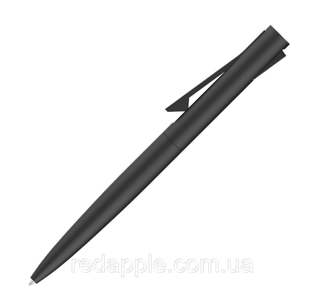 Ручка металева Kingston, TM Totobi