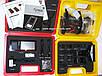 Автомобильный диагностический сканер X-431 Diagun III (LAUNCH) на базе ОС WinCE 5.0, фото 4