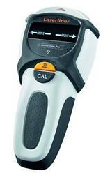 Детектор скрытой проводки мультисканер Про MultiFinder Pro Laserliner 080.966А