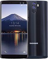 Doogee BL12000 | Чорний | 4/32Гб | 4G/LTE | 12000 mAh | Гарантія, фото 1