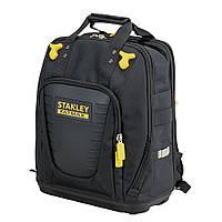 "Рюкзак для инструмента ""FATMAX"" с полиэстера STANLEY FMST1-80144"