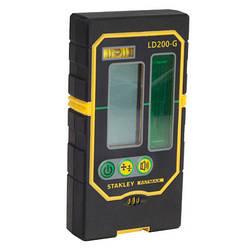 Детектор линейный лазерный LD200 STANLEY FMHT1-74267