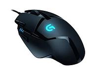 Игровая мышь | Компьютерная мышь USB Logitech G402, фото 2