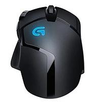 Игровая мышь | Компьютерная мышь USB Logitech G402, фото 3
