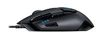 Игровая мышь | Компьютерная мышь USB Logitech G402, фото 6