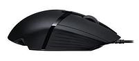 Игровая мышь | Компьютерная мышь USB Logitech G402, фото 7