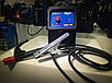 Сварочный инвертор  EASY 200 AWELCO 51147RRU (Италия), фото 2
