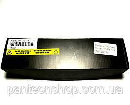 АКБ Turnigy LiPo 11.1v 1400mAh 15~25C, фото 3