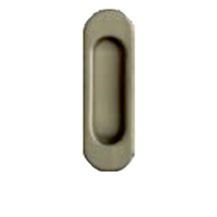 Ручка-Захват (для дверей-купе)
