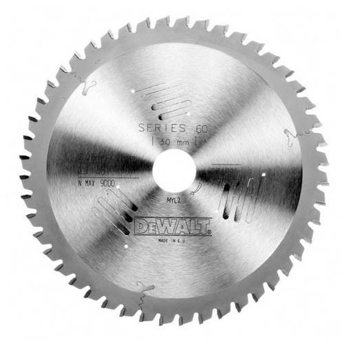 Пильний диск DeWALT DT4352 (США)