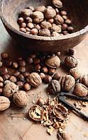 Дробилка для орехов и семечек Alke