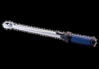 """Ключ динамометрический 3/4"""" 100-600Nm со шкалой KING TONY 34666-1FG (Тайвань)"""