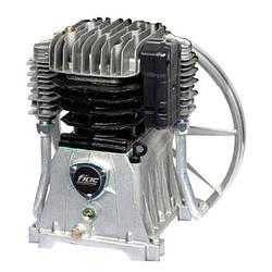 Компрессорная головка AB 598 FIAC (Италия)