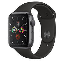 Смарт-Часы Apple MWVF2
