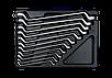 Тележка с инструментом 6 полок King Tony 170 пр. Оптимум TL170, фото 5
