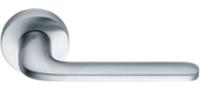 Ручка металлическая VERONA