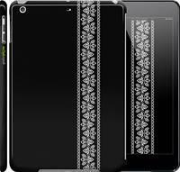 "Чохол на iPad 5 (Air) Вишиванка 32 ""601c-26"""