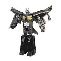 Робот-трансформер X-Bot Джамбобот HW98021-AR