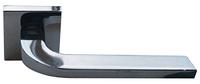 Ручка металлическая NOVA
