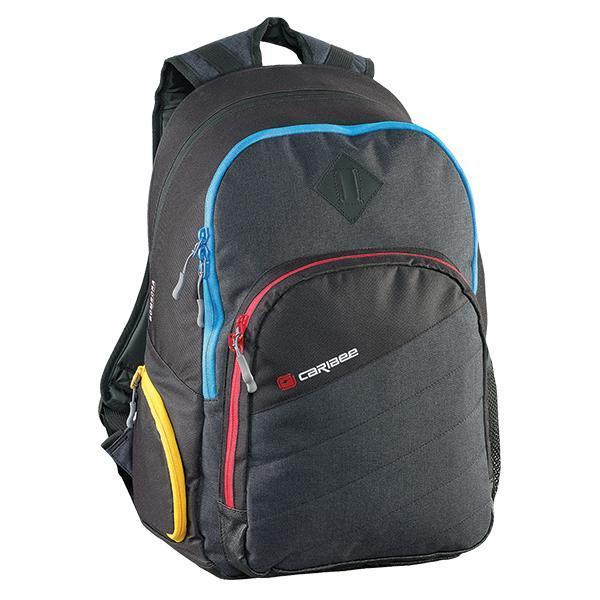 Рюкзак міський Caribee Bombora 32L