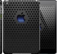 "Чехол на iPad 5 (Air) apple 2 ""1734c-26"""