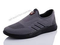 Кроссовки мужские DaFuYuan 1F89055A-9 (40-45) - купить оптом на 7км в одессе