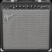 Комбоусилители Fender CHAMPION 40