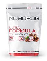 Протеин Ultra Formula (1 kg) NOSOROG