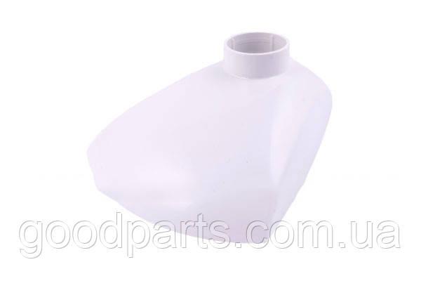 Чаша (лоток) насадки-соковыжималки для мясорубки Zelmer 798210