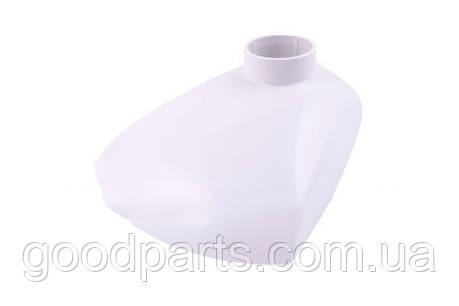 Чаша (лоток) насадки-соковыжималки для мясорубки Zelmer 798210, фото 2