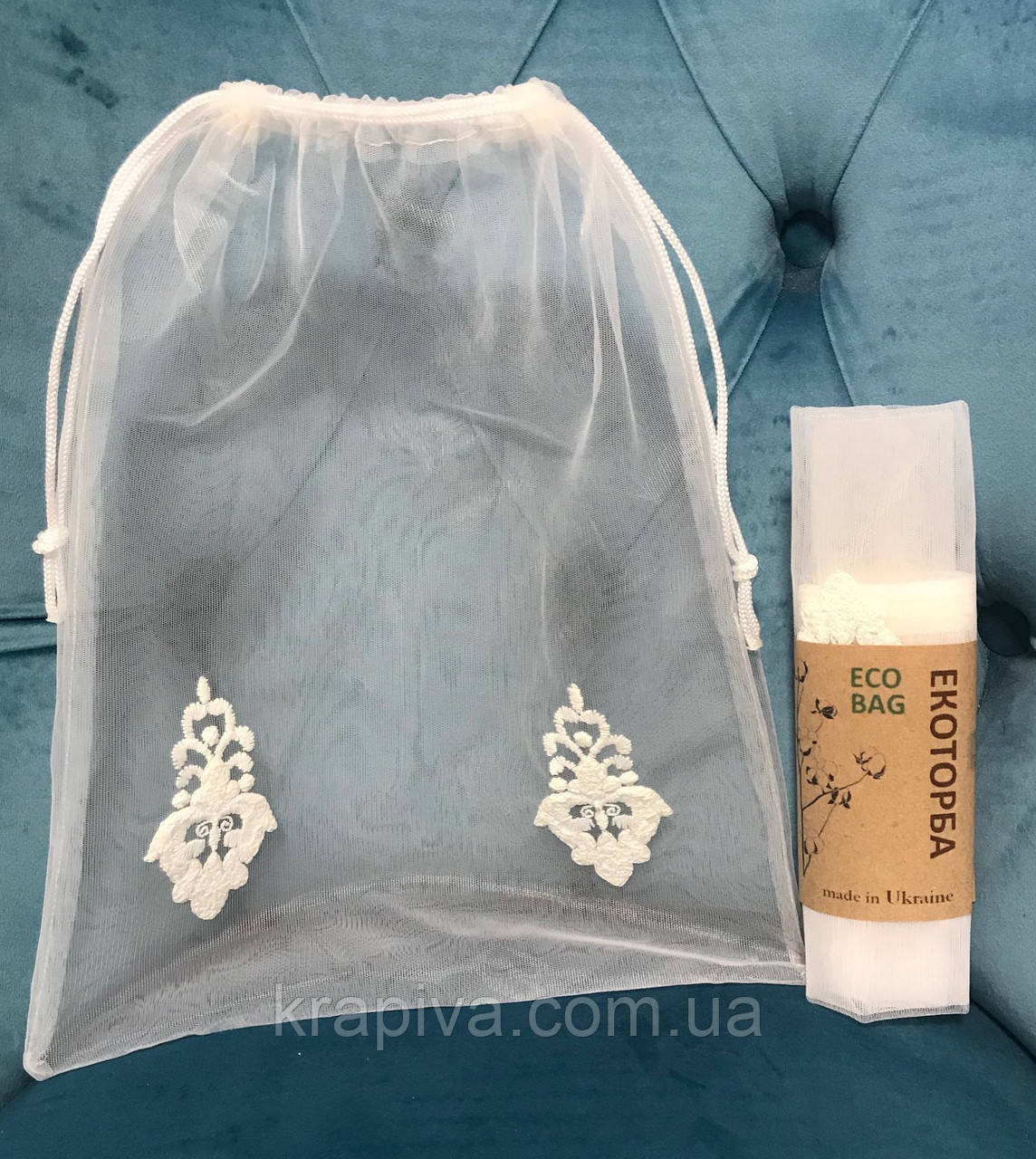 Упаковка подарочная мешок, подарочная упаковка мешочек, пакет подарочный, подарунковий мішок, упаковка