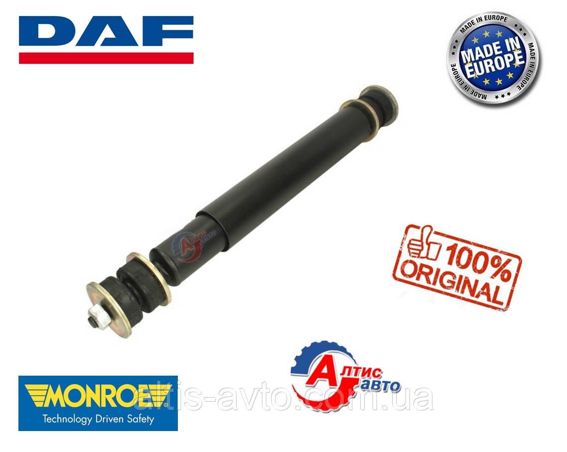 Амортизатор DAF 45, 55 задний подвески Monroe  ampc163 wak3003 T1110