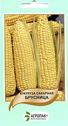 Семена Кукуруза сахарная Брусница 10 гр W.Legutko 2527