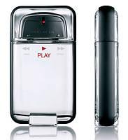 Мужская парфюмерия (туалетная вода) GIVENCHY PLAY
