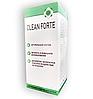 Clean Forte - Капли для очищения печени (Клин Форте)