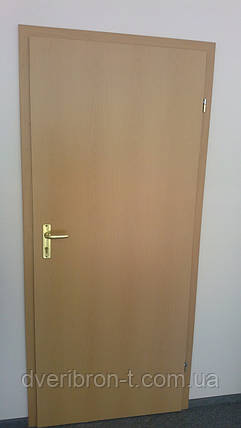 Двери Брама 2.1 ольха, фото 2