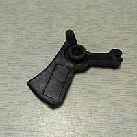 Курок ручки газа stihl 210/230/250