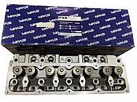 Головка блока Газель NEXT двигатель Evotech 2,7 (ГБЦ) (УМЗ)