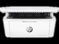 БФП HP LJ M28W, фото 1
