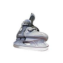 Детские раздвижные коньки Tempish Expanze Hockey, фото 3