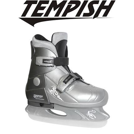 Детские раздвижные коньки Tempish Expanze Hockey, фото 2
