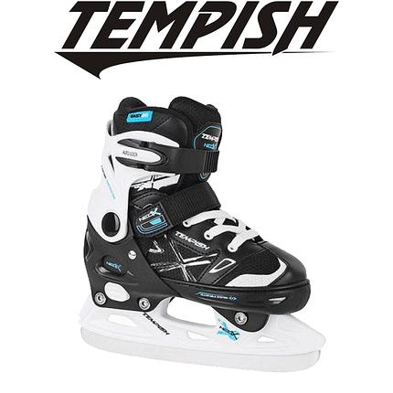 Детские раздвижные коньки Tempish NEO-X ICE, фото 2